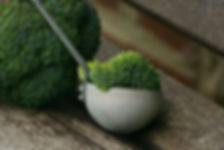broccoli proprietà benefiche