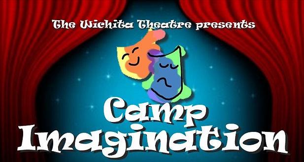 2013 Camp Imagination Full Logo.jpg