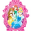 Thumbnail: Character foil balloons