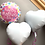 Thumbnail: Mother's day Balloon Bouquet