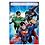Thumbnail: Superhero Bags