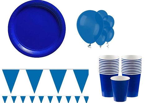 Basic Party box