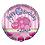 Thumbnail: 1st Birthday Balloon