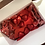 Thumbnail: Red heart balloon with chocolate box