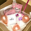 Thumbnail: Mother's Day Pamper Box