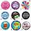 Thumbnail: Birthday Balloon