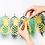 Thumbnail: Pineapple Garland