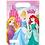 Thumbnail: Princess bags