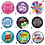 Thumbnail: Balloon treat box