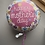 Thumbnail: Mother's day balloon