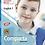 Thumbnail: bbc Compacta class 7 (Basic + Advanced)