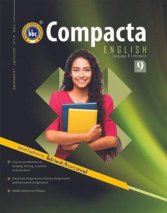 Class 9 Cover.jpg
