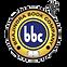 bbc R logo Trans.png
