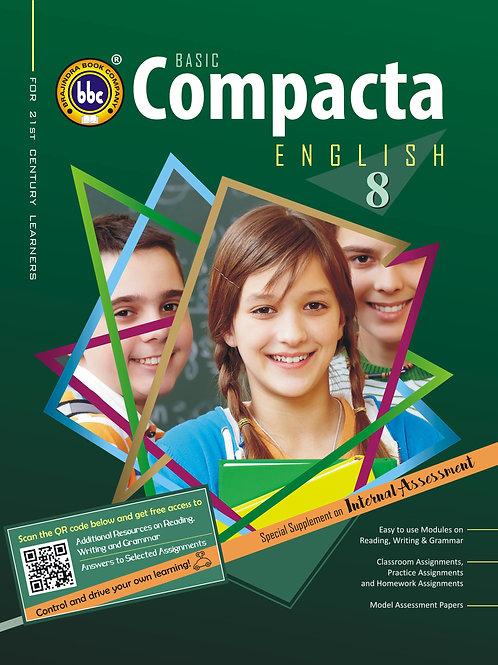 bbc Compacta class 8