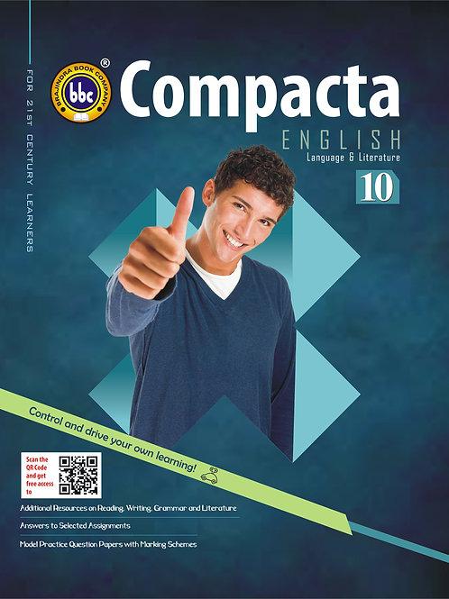 bbc Compacta class 10