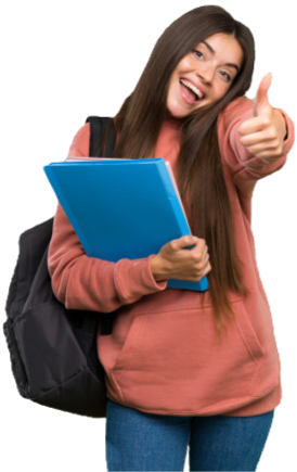 young-student-woman-holding-notebooks-wi