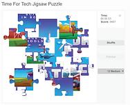 TFT21_Jigsaw thumbnail_300x.png