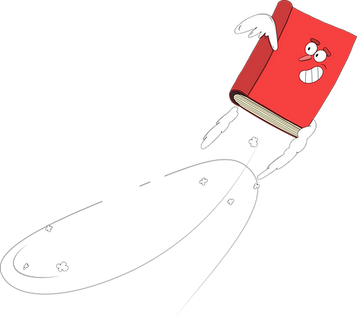 redbook flying main.png