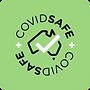 1200px-COVIDSafe_logo.svg.png