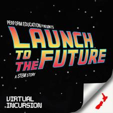 Science/STEM in Schools NZ 2020