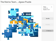 TMT21_Jigsaw Puzzle.png