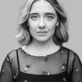 Megan Kozak - School Communications Supervisor & Services Manager