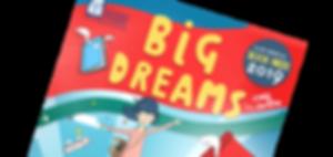bigdreams poster web img.png