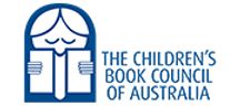 cbca_logo.png