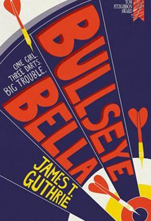 Bullseye Bella