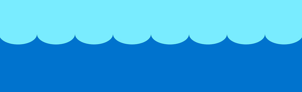 tmt-water.png