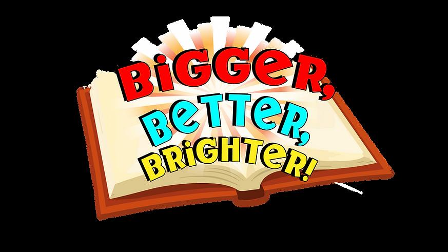 BBB-logo_no-bg.png