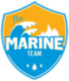 marine Team logo.png