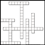 crossword-lttf.png