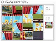 BD21_Sliding Puzzle.png