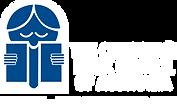 BBB21_CBCA logo.png