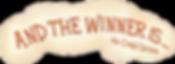 ATWI BW2020 logo clouds.png