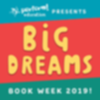 book week 2019.png