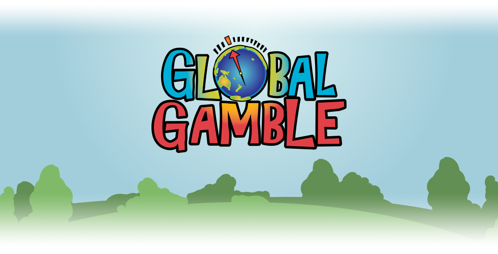 MainPic_GlobalGamble.png