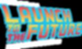 LTTF_logo.png