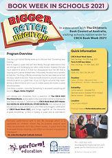 Program Overview - AUS BW LIVE 2021_Bigger, Better, Brighter!.jpg
