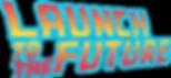 lttf_logo_noinfo.png