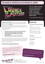 Program Overview NZ SW 2020.jpg