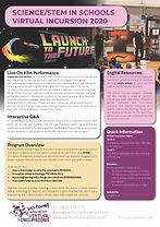 Program Overview NZ SW VIRTUAL 2020.jpg