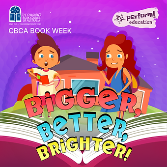 BBB21_promotional square2.png