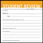 student review.png