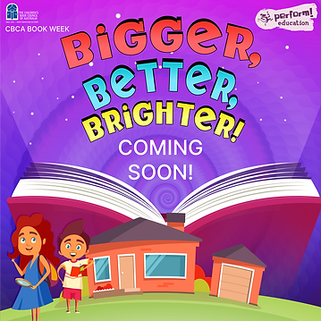 BBB21_promotional square4.png