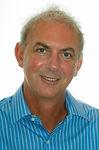 Craig Christie