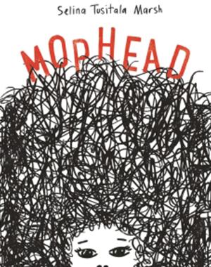 Mophead