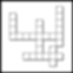 junior_crossword.png