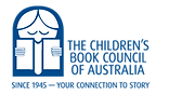 CBCA_full-logo.png